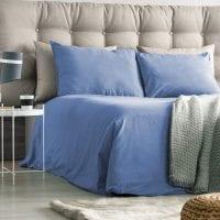 United_Textile_Supply_Bamboo_Sheet_Set_blue