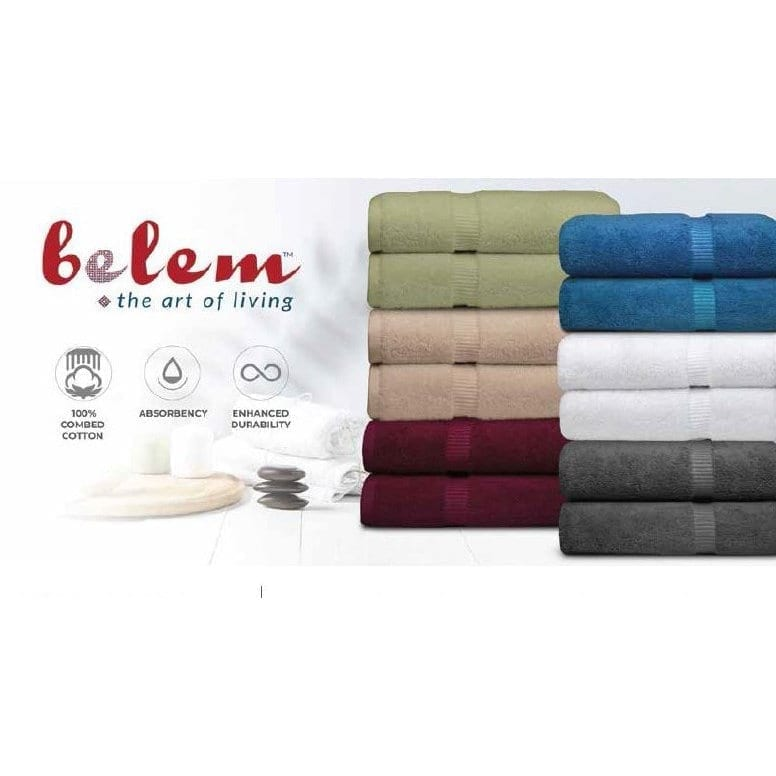 United Textile Supplies Belem