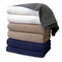 United Textile Supplies Polartex Blanklet