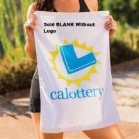 United Textile Supply GV1201-CALottery