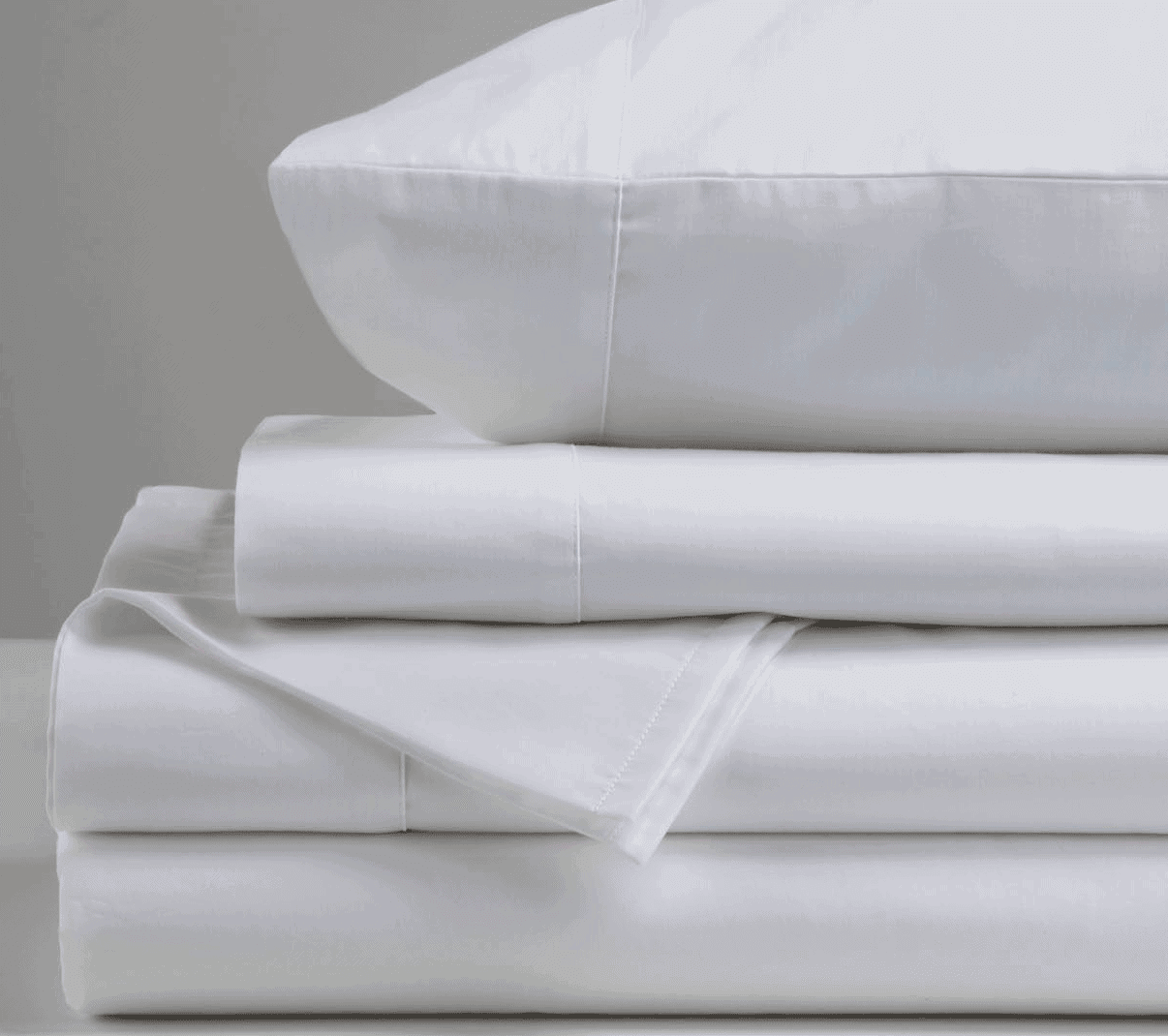 United Textile Supply The Clean Sheet